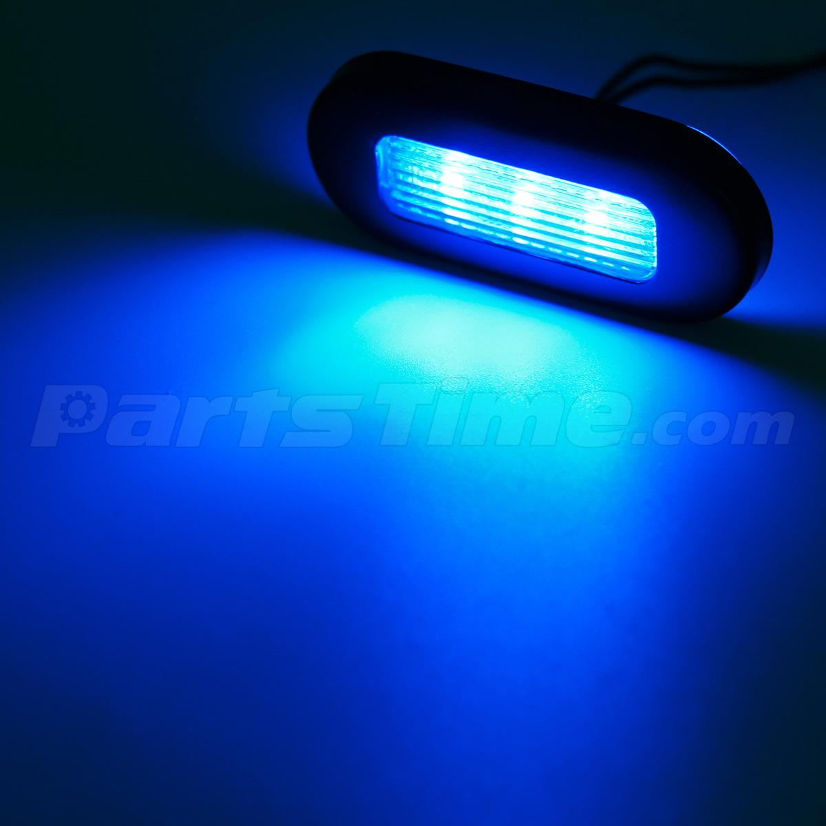 Marine Led Light