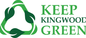 Keep Kingwood Green