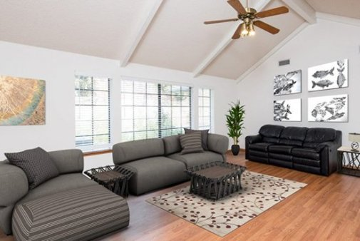virtually-staged-furniture-in-real-estate-photos