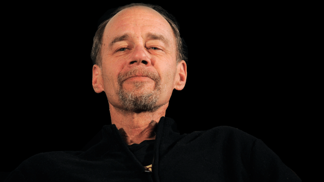 A Sexbot Hacked the Late David Carr's Twitter, Underscoring Our Digital Vulnerability After Death