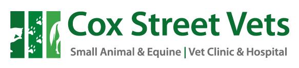 Cox-Street-Vets3