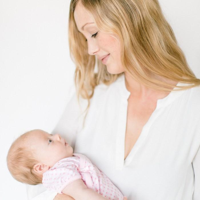 marleen_babyfotos_newbornfotos-001
