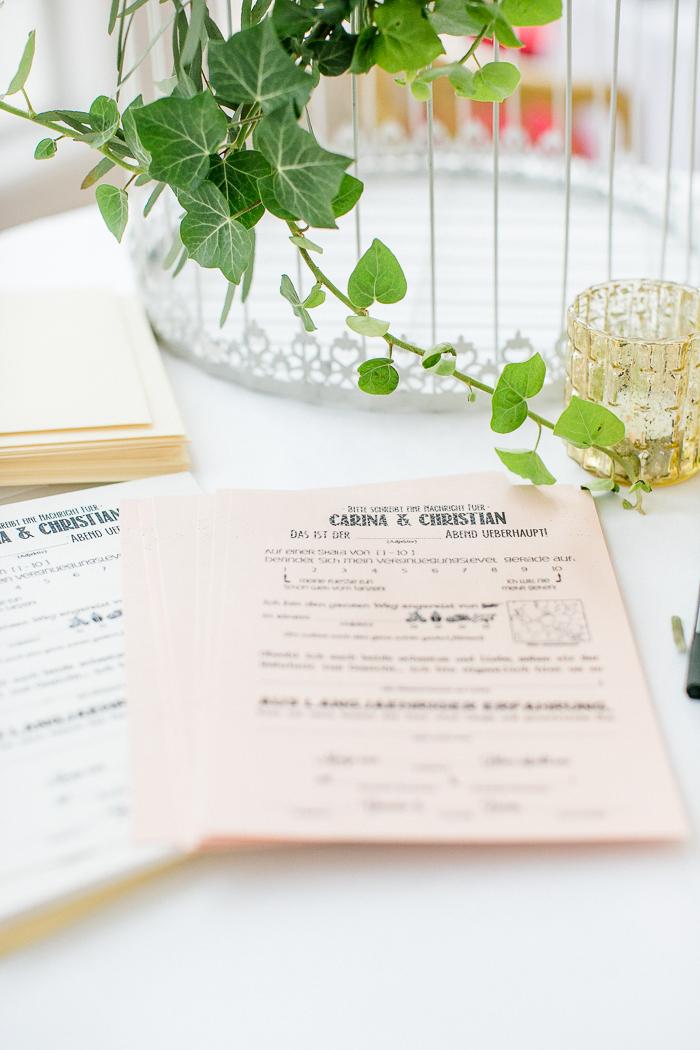Hochzeit_schlosshof_park_orangerie-025