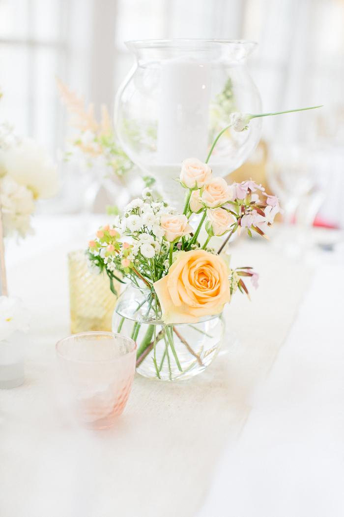 Hochzeit_schlosshof_park_orangerie-028