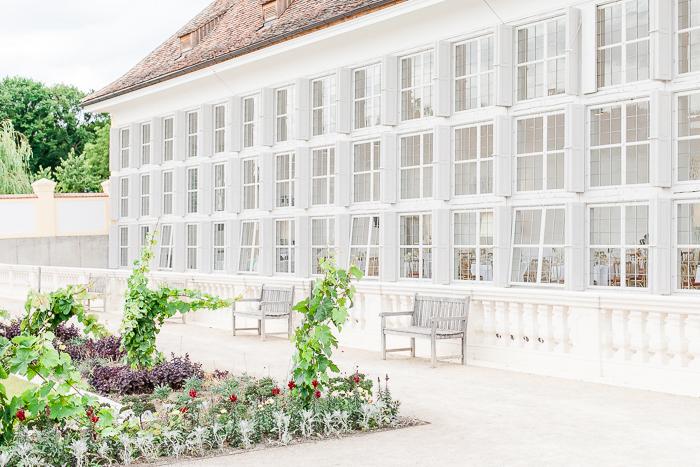 Hochzeit_schlosshof_park_orangerie-031