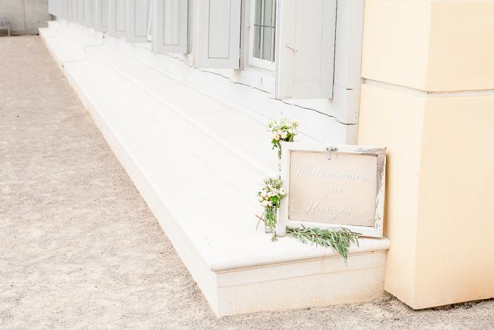 Hochzeit_schlosshof_park_orangerie-032
