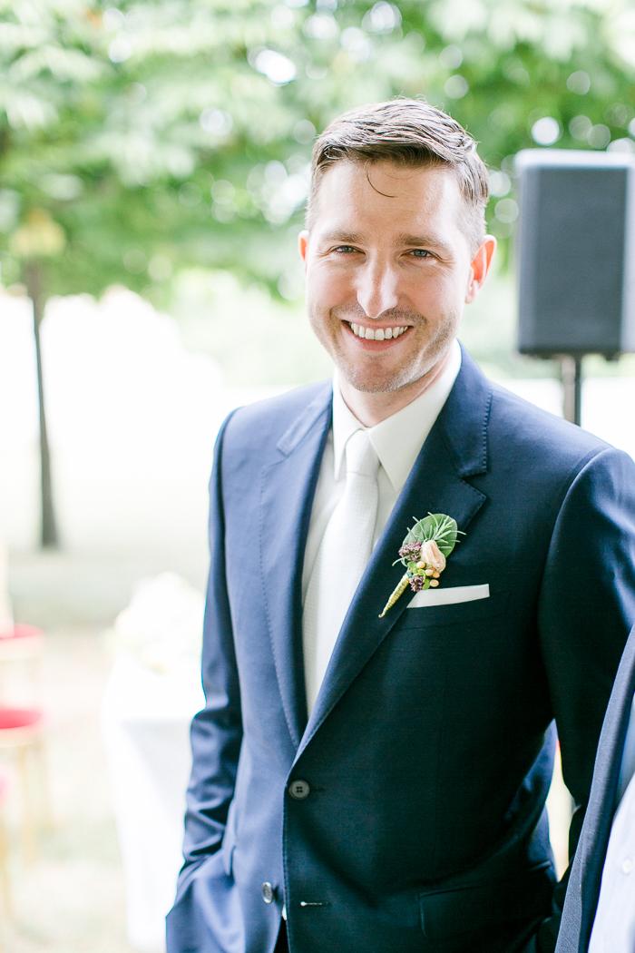 Hochzeit_schlosshof_park_orangerie-034