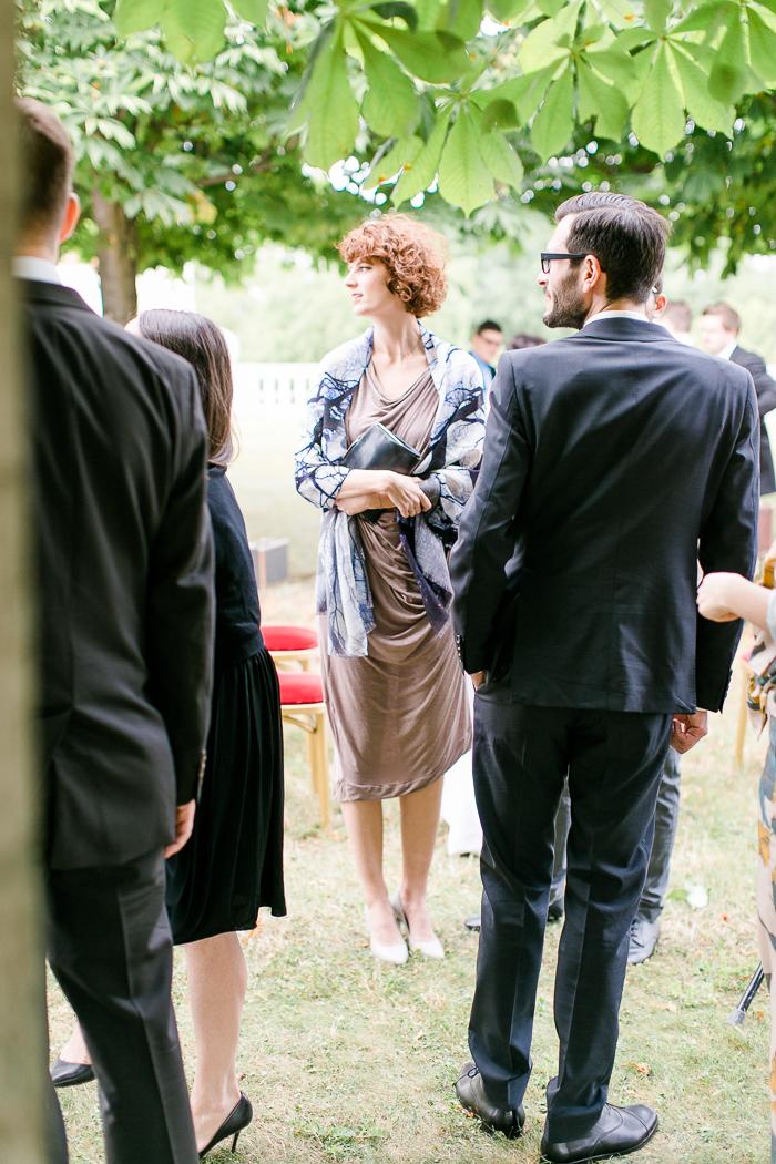 Hochzeit_schlosshof_park_orangerie-035