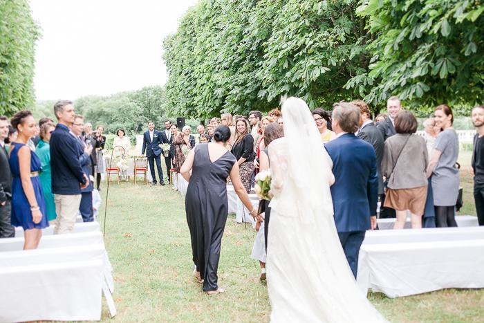 Hochzeit_schlosshof_park_orangerie-039