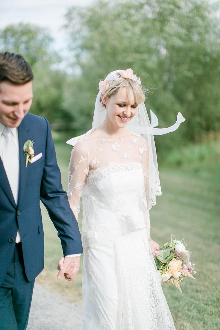 Hochzeit_schlosshof_park_orangerie-057