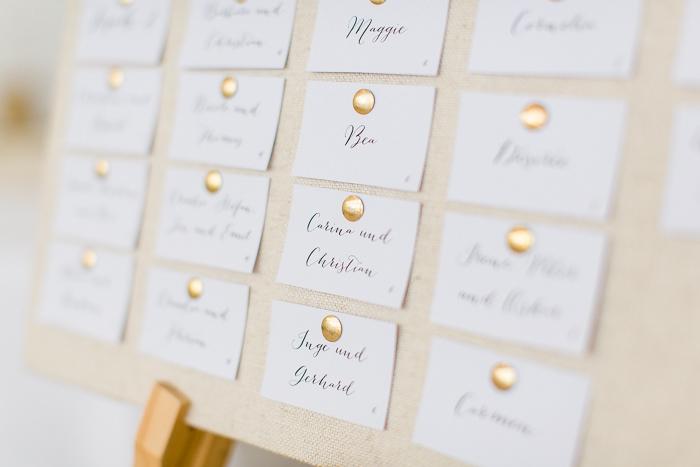 Hochzeit_schlosshof_park_orangerie-073
