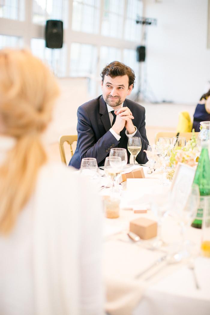 Hochzeit_schlosshof_park_orangerie-081
