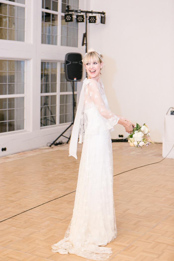 Hochzeit_schlosshof_park_orangerie-083