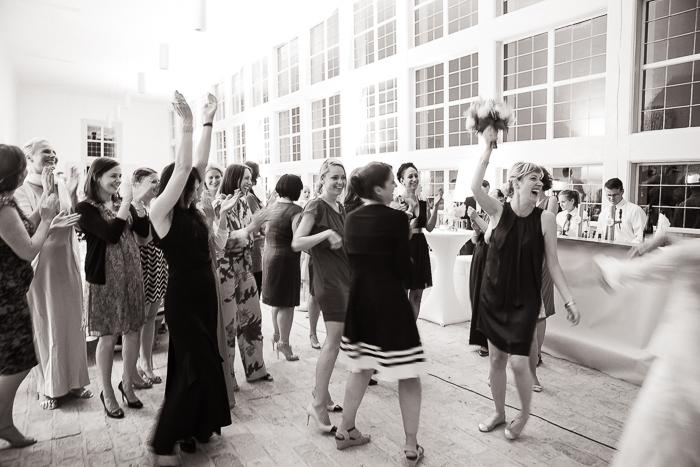 Hochzeit_schlosshof_park_orangerie-084