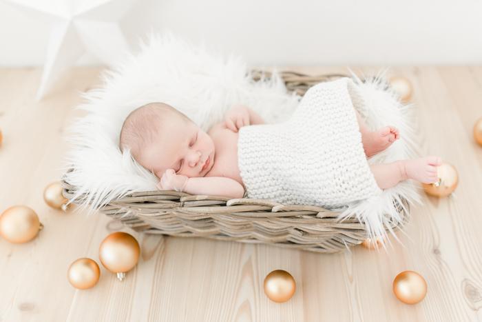 felix_babyfotos_newbornfotos-004
