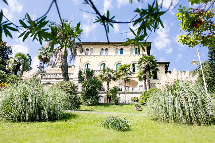 Villa-volpi_lago-maggiore_margit-hubner_hochzeit-019