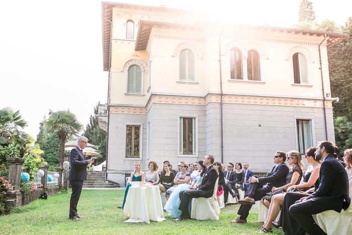 Villa-volpi_lago-maggiore_margit-hubner_hochzeit-039