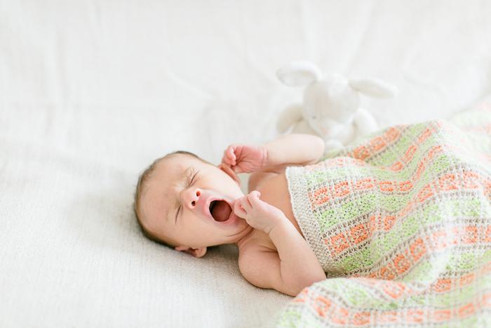 baby_newborn_fotograf_wien_burgenland_niederoesterreich-001