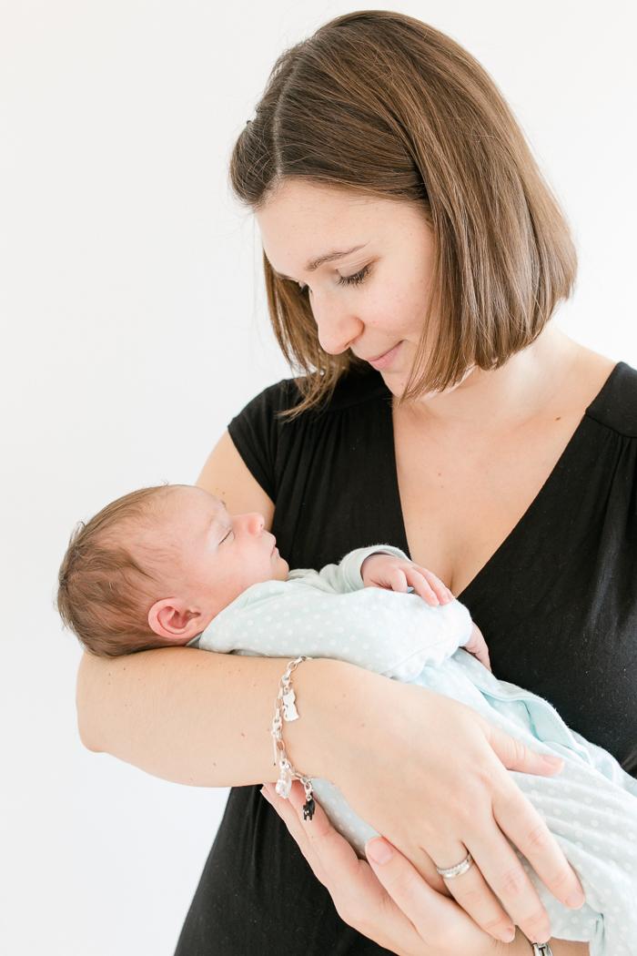 baby_newborn_fotograf_wien_burgenland_niederoesterreich-008