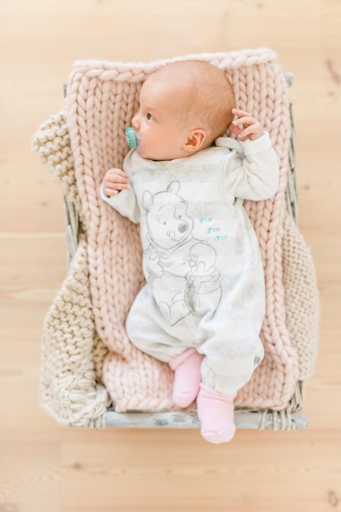 baby_newborn_fotoshooting_fotograf_wien_burgenland_niederoesterreich-001