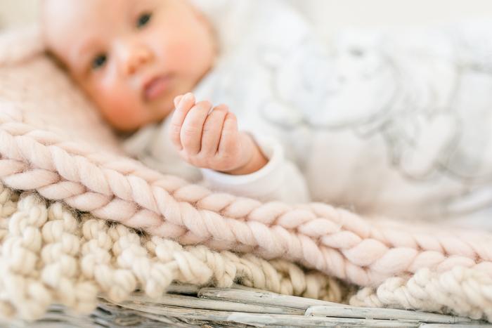 baby_newborn_fotoshooting_fotograf_wien_burgenland_niederoesterreich-002