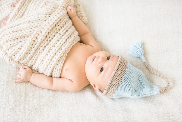 baby_newborn_margit_Wien_niederoesterreich-004