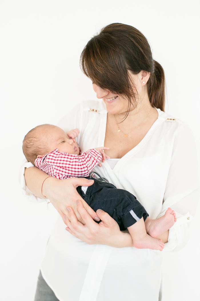 baby_newborn_margit_Wien_niederoesterreich-005