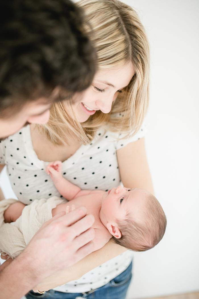 baby_newborn_wiener-neustadt-003