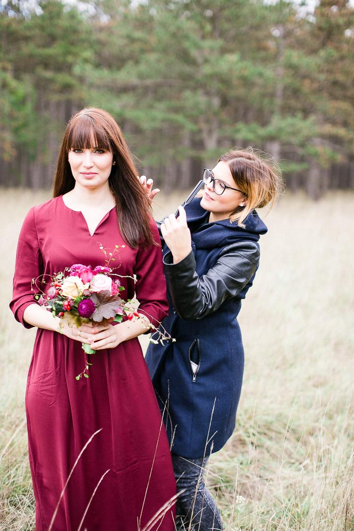 makingof_Margit-hubner_boho_wedding_hochzeit-007