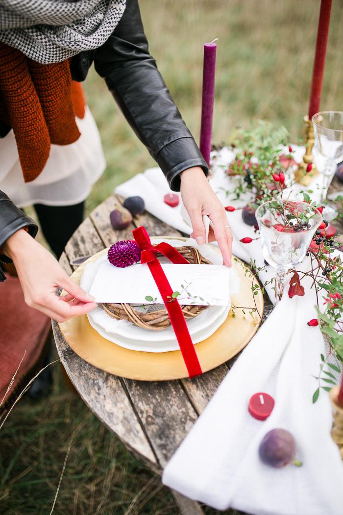 makingof_Margit-hubner_boho_wedding_hochzeit-016