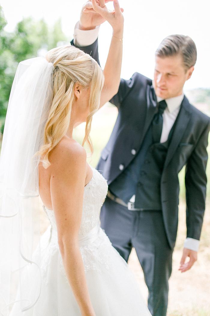 Hochzeit_dreistetten_niederoesterreich-010