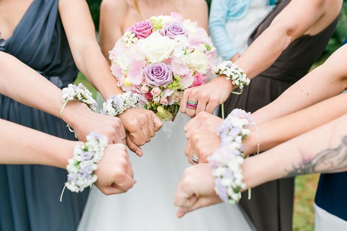 Hochzeit_dreistetten_niederoesterreich-048