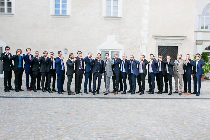 Hochzeit_dreistetten_niederoesterreich-051