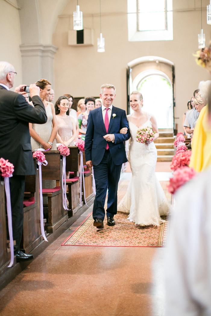 Hochzeit_Wien_1190_Fotograf-056