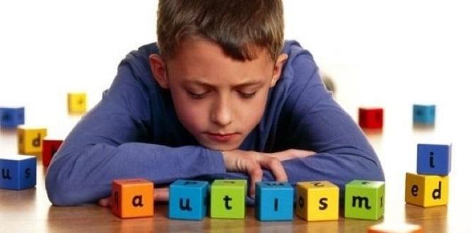 Централизованная закупка медикаментов для детей, больных расстройствами психики и поведения из спектра аутизма