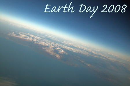 Earth_day_2008_3