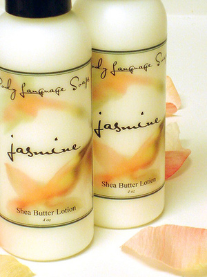 Bl_soaps_jasmine_lotion