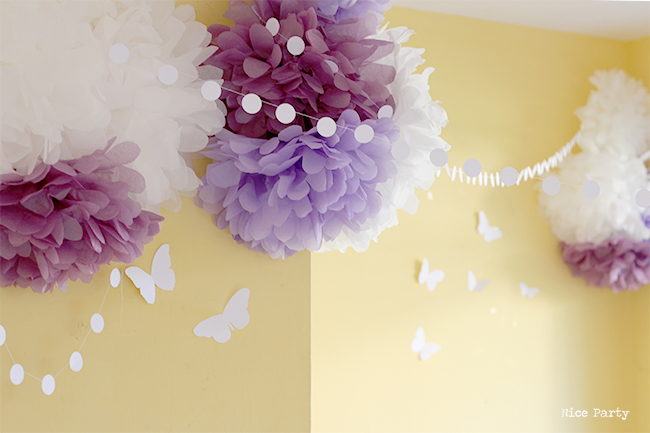 Cumple mariposas (7)