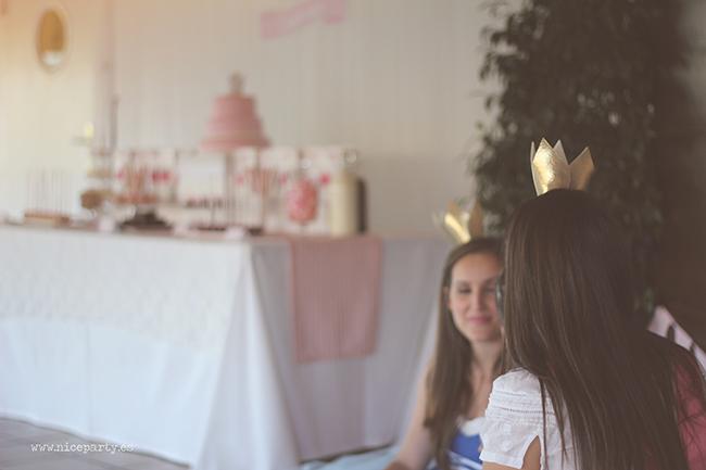 Nice-Party-cumpleaños-princesas-(6)