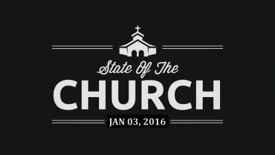 State of the Church.001