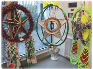 filipino-traditions