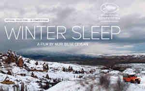 winter-sleep