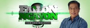 FailonNgayon-BannerImage-960x300