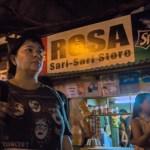 Ma-Rosa