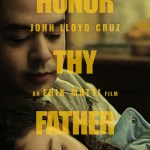 honor-thy-father-poster