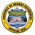 neg-occ-seal-2