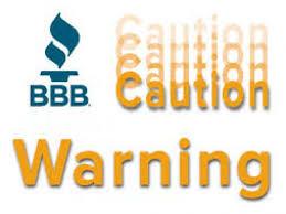 logo-bbb