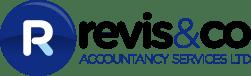 Revis & Co Tech Team