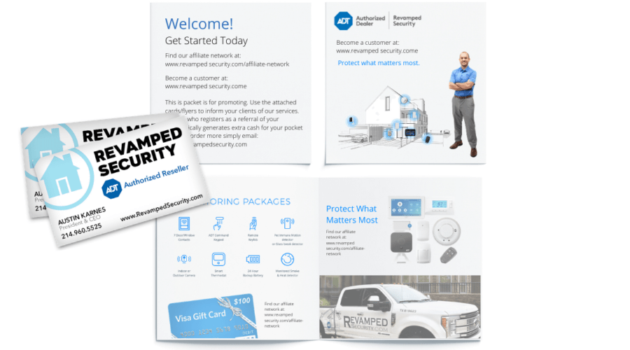 Revamped Security - Affiliate 3 page set (6)