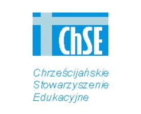 chse-logo-m[1]